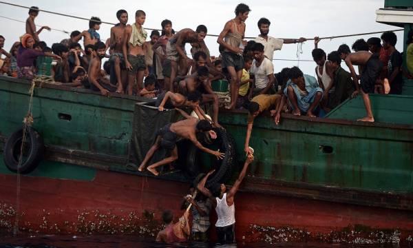 Rohingya-Birmania-10-1000x600