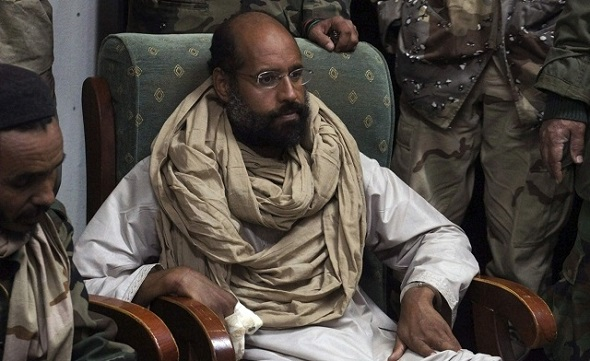 Saif-Al-Islam-Gaddafi1