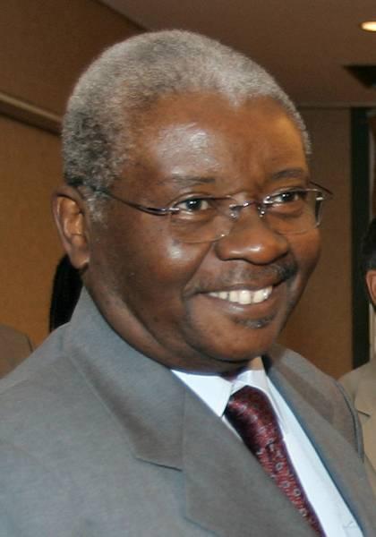Guebuza2006