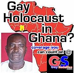 gay-holocaust-ghana