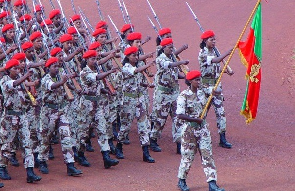 Soldiers_of_Eritrea_(women)