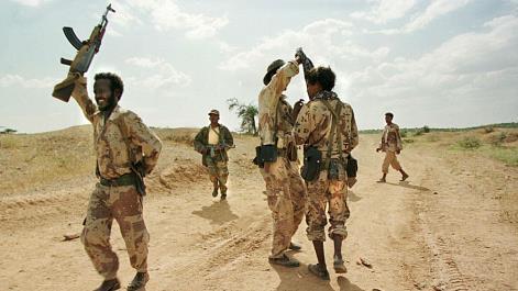 soldati eritrei 2