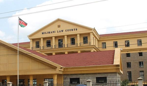 https://i0.wp.com/www.africa-express.info/wp-content/uploads/2015/12/Tribunale.jpg