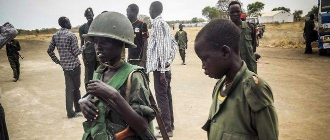 enfant-soldat-centrafrique-3190990-jpg_2850984_660x281