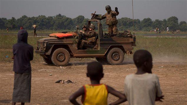 PC_150430_ao85i_armee-francaise-centrafrique_sn635