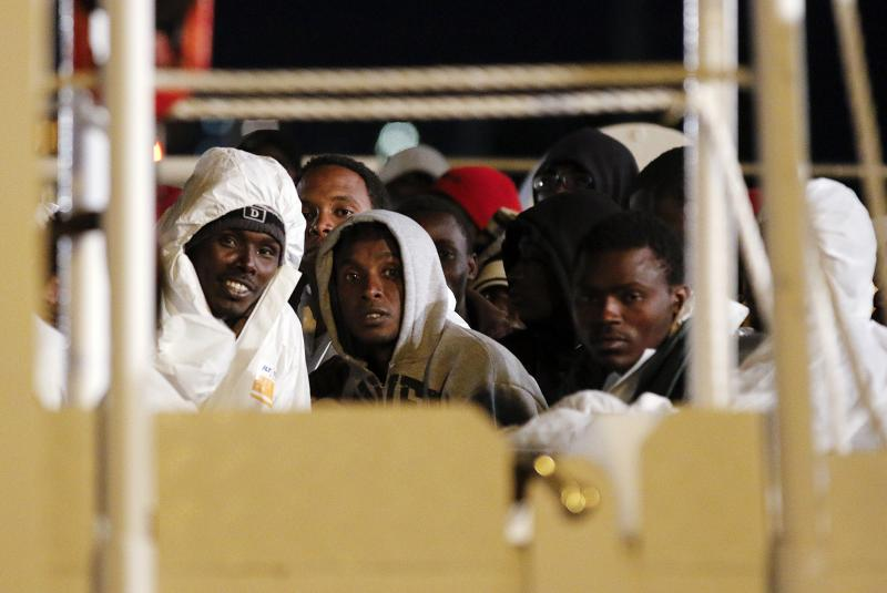goitom_eritrea_refugees_rtr4s3md