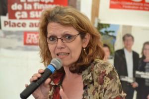 Marie Christine Vergiat