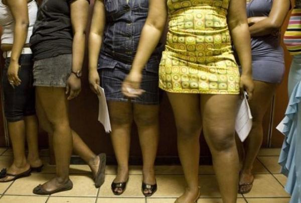 nairobi-prostitutes-2
