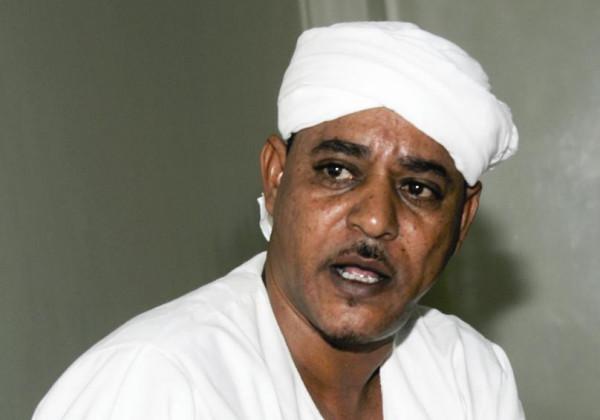 Musa Hilal