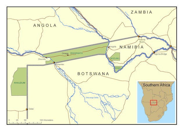 MAPBWA