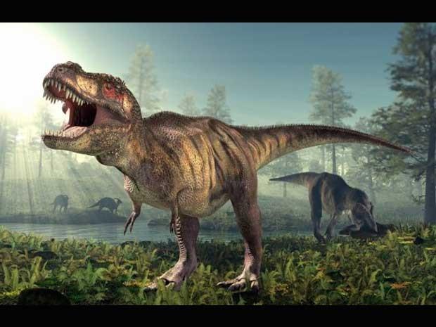 Noticia-134493-dinosaurio-s
