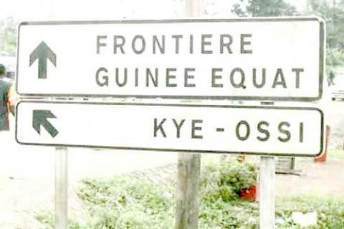 2211-7583-cemac-free-movement-compromised-after-the-closure-of-the-cameroon-s-border-with-equatorial-guinea-at-kye-ossi_L