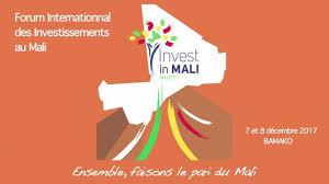 forum-invest-mali