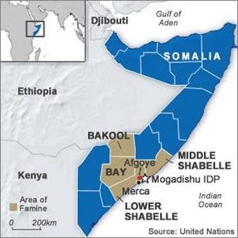 Somalia_UN