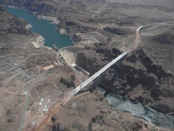 Etiopia: la diga sul Nilo di costruzione italiana