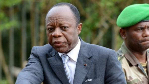 Comincia il processo a Mokoko, ex candidato alle presidenziali del ...