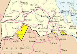 mappa border