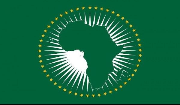Unione Africana