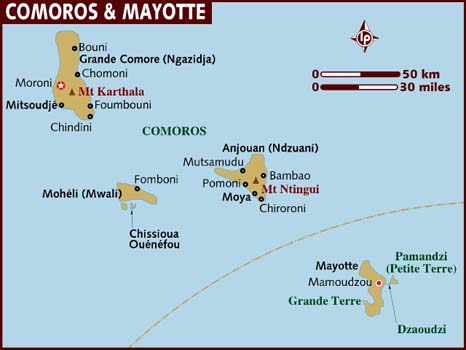 map_of_comoros-and-mayotte