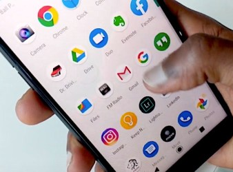 Il Mara Z, smartphone fabbricato in Ruanda