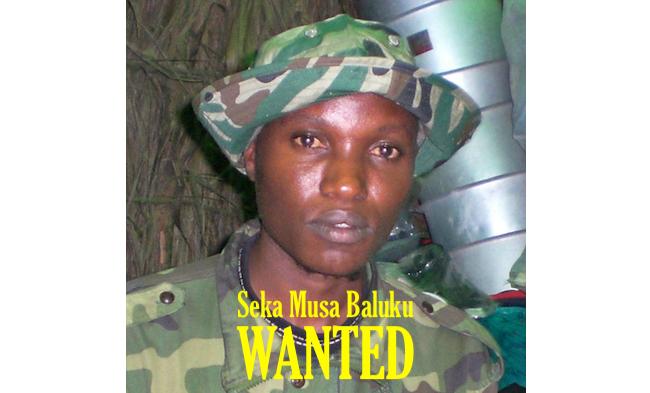 ISIS-Mozambico Baluku
