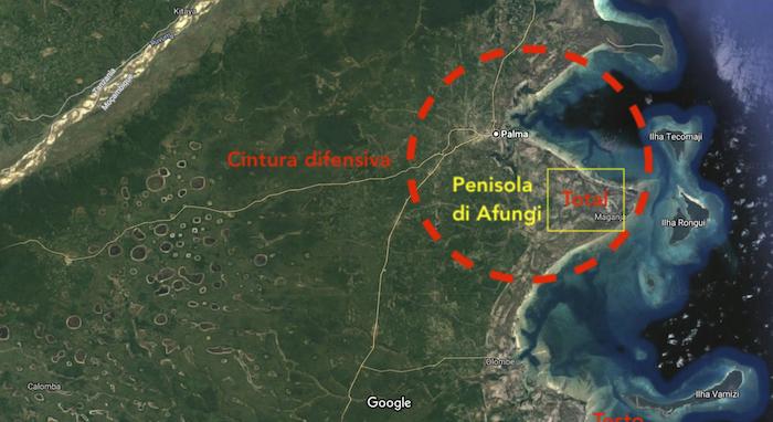 Total Palma