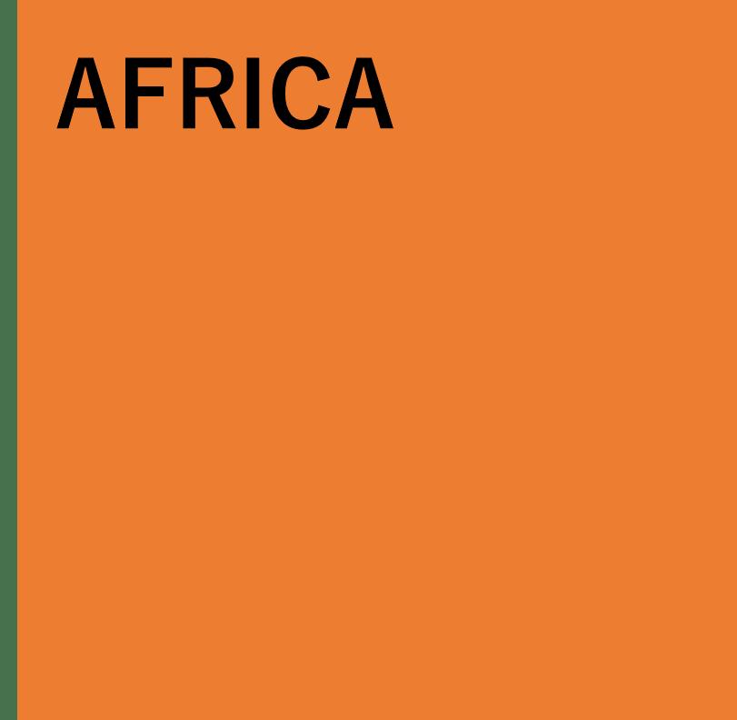 [アフリカ]BODMASにより生じる誤解と、新しい演算子表記法