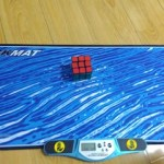 [ルービックキューブ]ルービックキューブブームについての考察