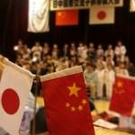 [北京生活]日中国際交流子供将棋大会