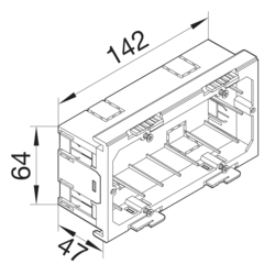 Technical Properties G2860