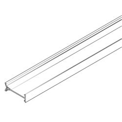 Technical Properties M2024