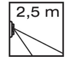 Technical Properties TRE530
