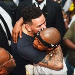 AKA and Cassper Nyovest Beef Finally Over