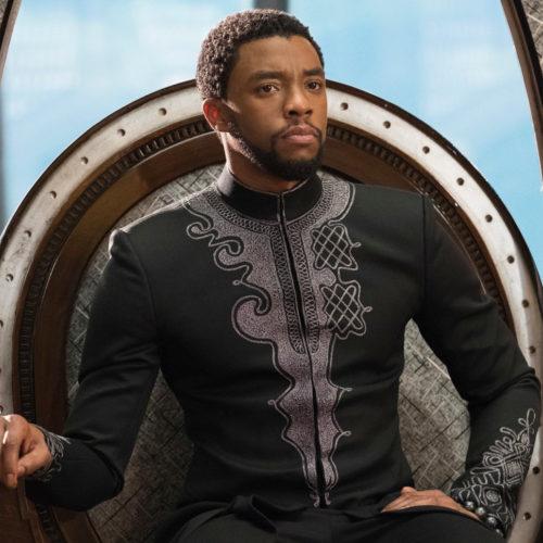 9e12af59a0c1 Black Panther Suits Dashiki - T Challa Dashiki Costume - Africa Blooms
