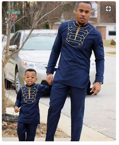 Wedding Dress Mens