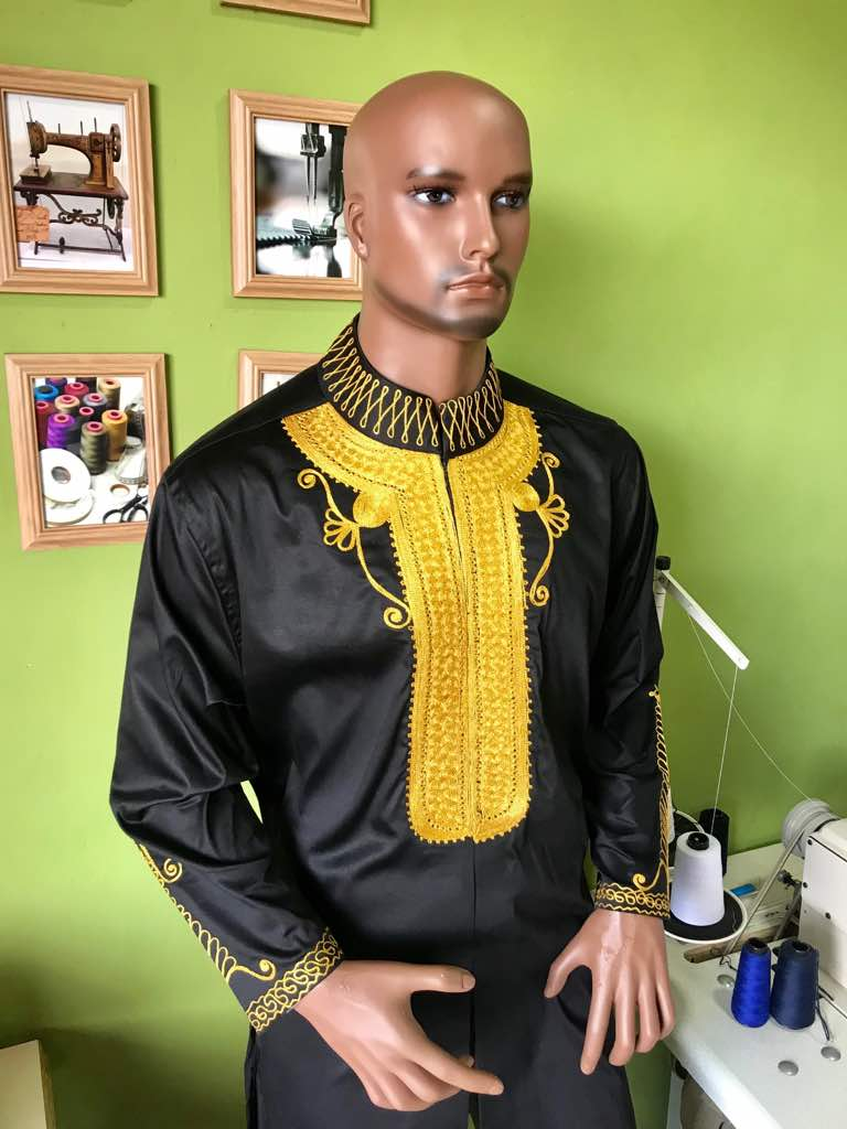 8ad57175 Mens African Shirts Designs – EDGE Engineering and Consulting Limited