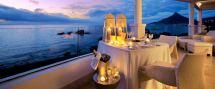 Trip Africa Cape Town And Luxury Safari Honeymoon Package
