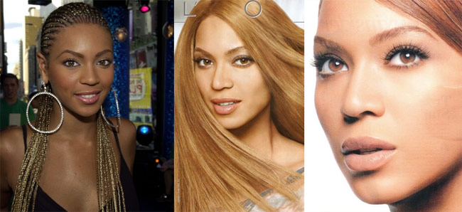 Beyonce-Shades-Africa-Fashion