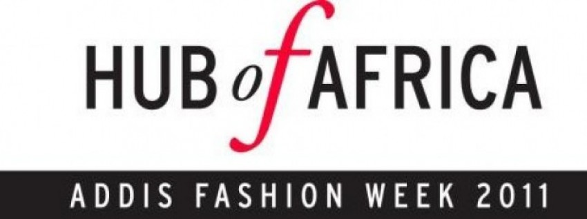 "New Dates! ""The Hub of Africa Fashion Week 2012"