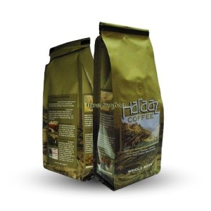 Mocha Haraaz Yemen Whole Bean Coffee