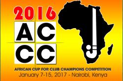 ACCC 2016