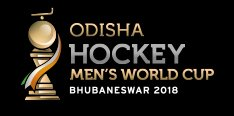 14th FIH Men's World Cup @ Bhubaneswar, India