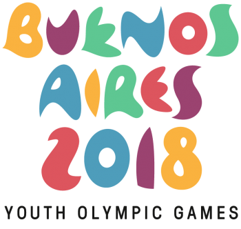 Stage is set for Buenos Aires 2018 Youth Olympic Games Hockey5s