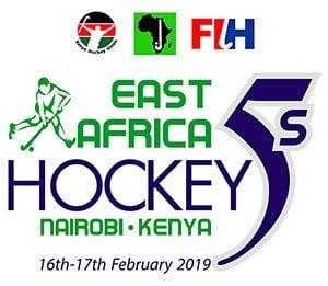 East Africa Hockey 5s @ Nairobi, Kenya