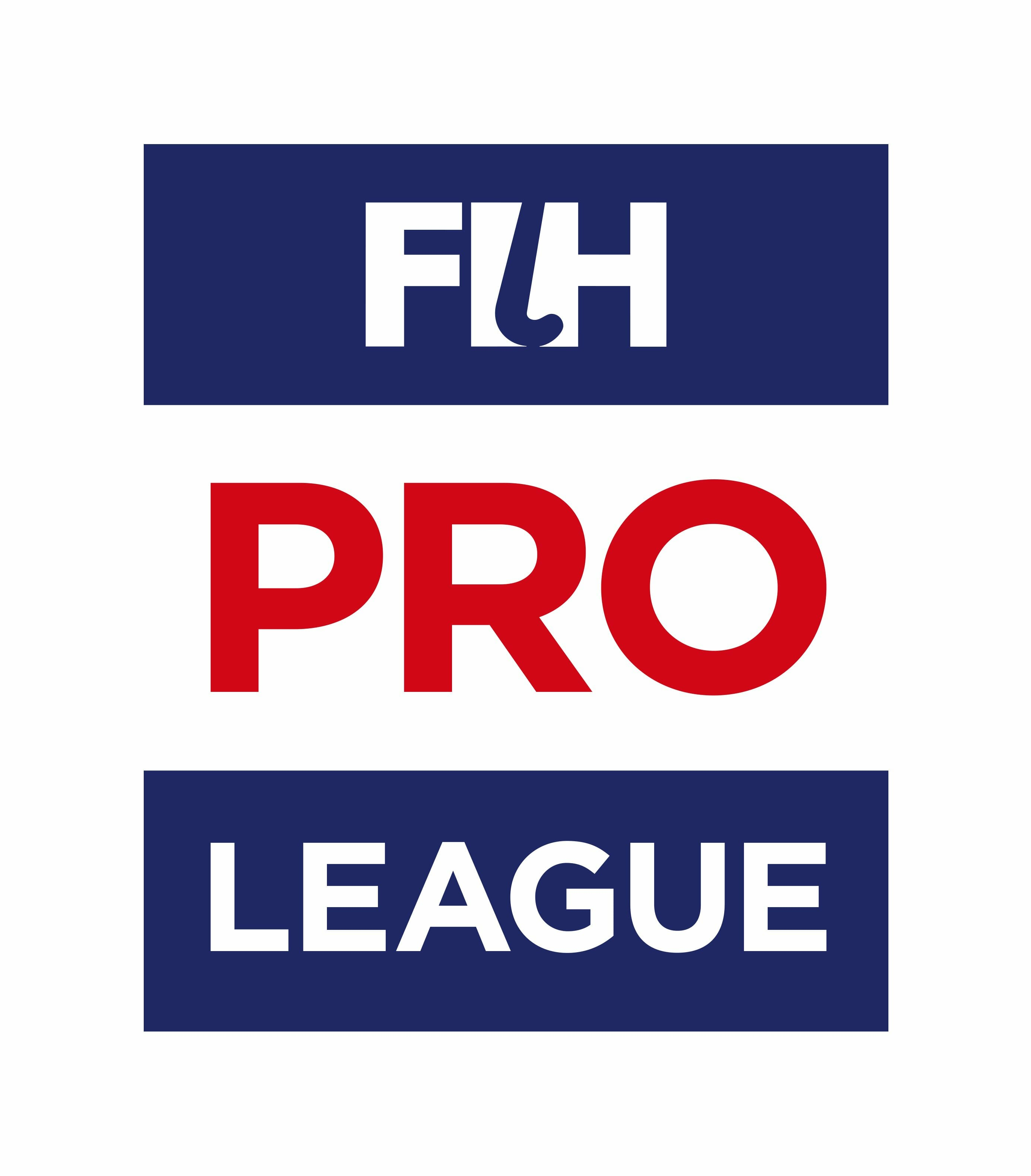 #FIHProLeague: The Netherlands crowned women's FIH Pro League champions