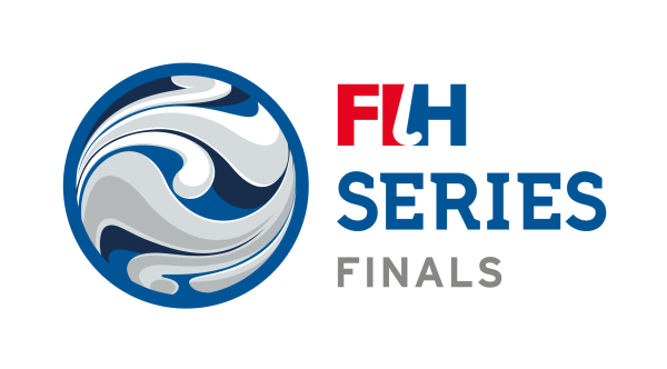 #FIHSeriesFinals: Promotion Video