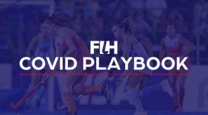 FIH Covid Playbook