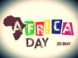Africa Day_Jobs in Africa Recruitment