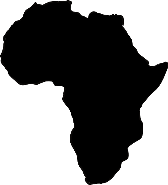 The Top Employing Countries Providing Jobs In Africa