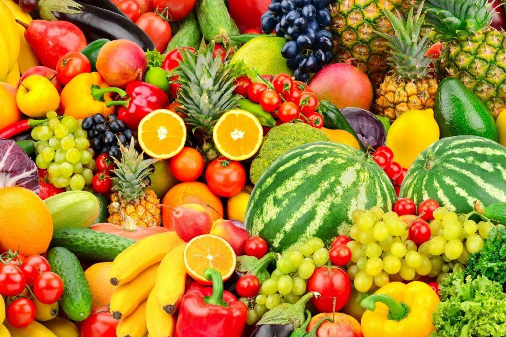 Bien-être: 10 bienfaits des fruits d'été sur notre santé